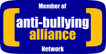 Anti-Bullying Alliance Network