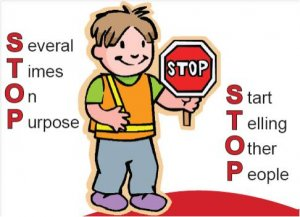Beyond bullying about bullying in more simple terms bullying is altavistaventures Image collections