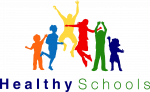 Image: Leicestershire Healthy Schools